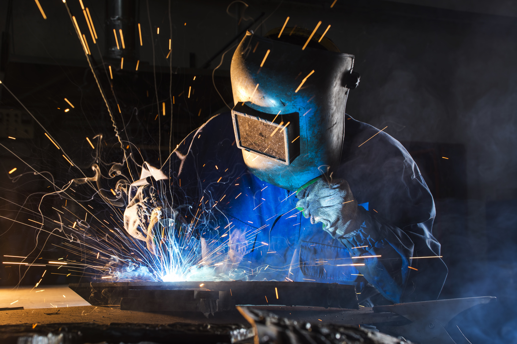How To Weld Brass Using The Most Effective Welding Process